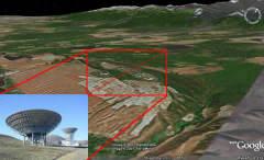 Gabala_radar_station_2