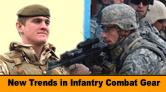 Infantry_gear